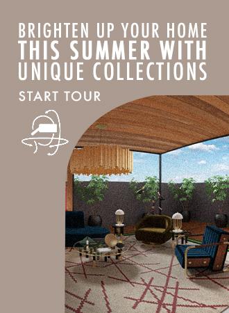 VT Summer House