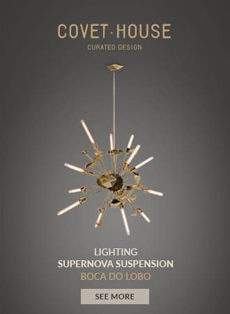SuperNova Suspension