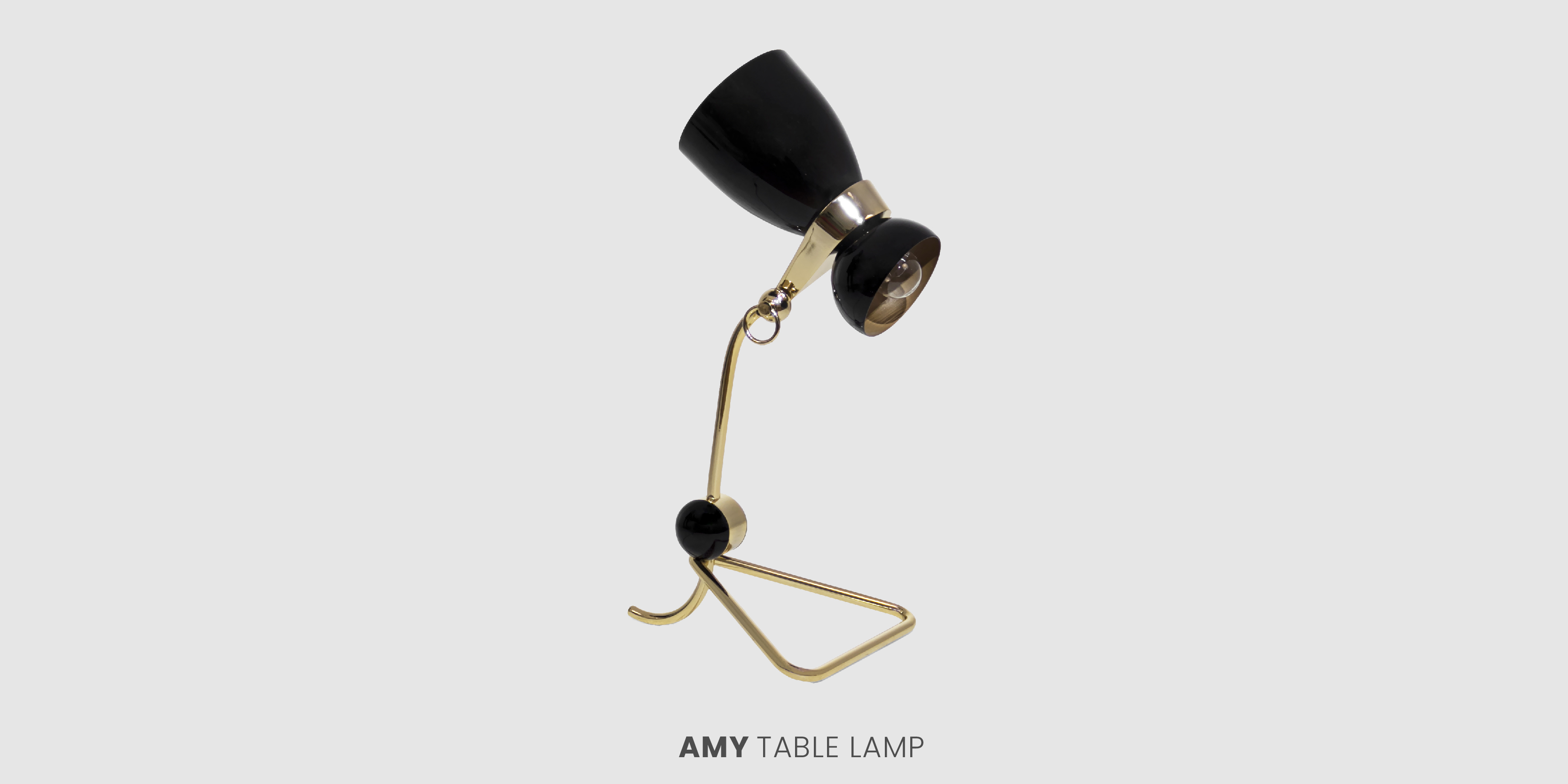 Amy Table