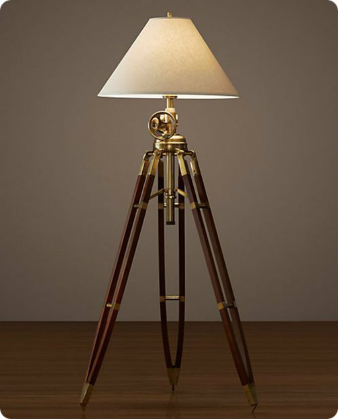 floor lamps floor lamps best floor lamps for your living room 0 10