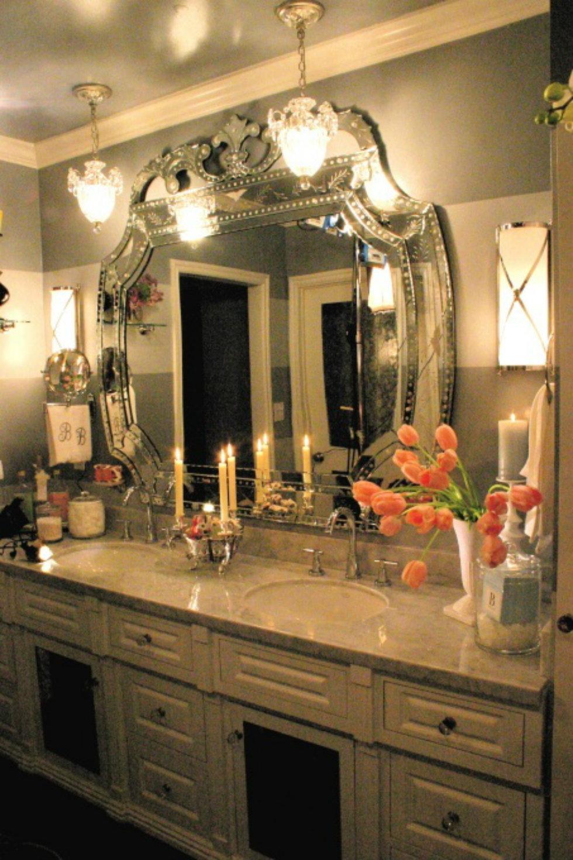 Perfect Bathrooms Design Ideas Luxury Bathroom Lighting Ideas Bathrooms For