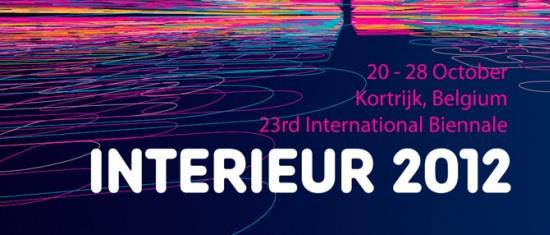 Kortrijk expo