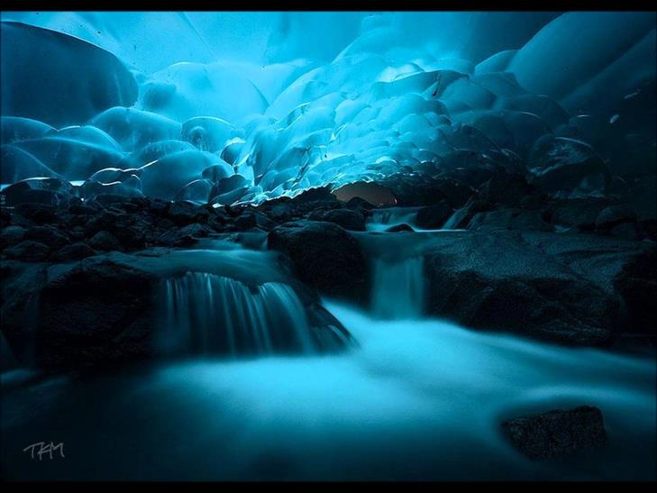 10 Most Unbelievable Places in the World 4 (Copy)