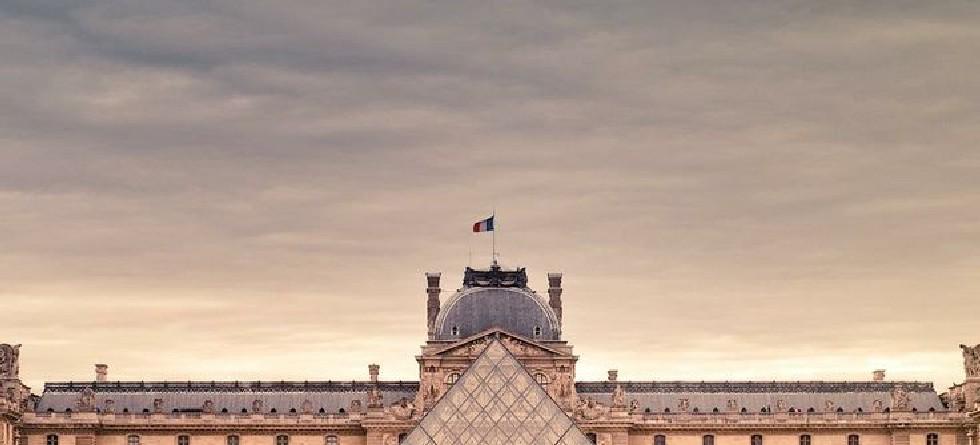 Maison et Objet 2016 get a complete Paris