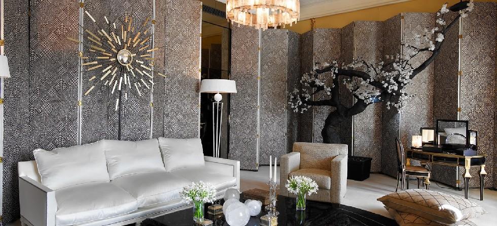 sophisticated living room. sophisticated living room designs by jean louis deniot ideas image