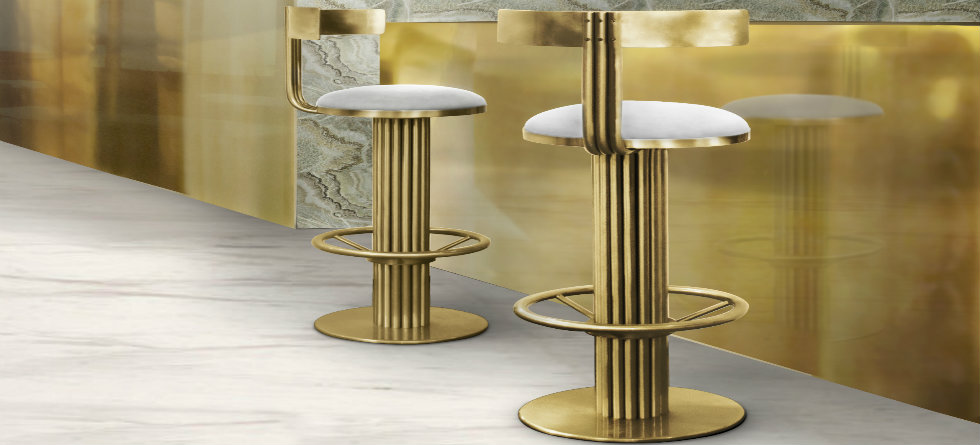 counter stools delightfull essentials collection