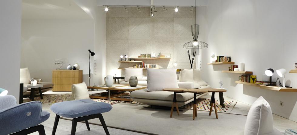 maison et objet featured