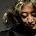 zaha hadid Zaha Hadid Buildings let's celebrate the architect's legacy