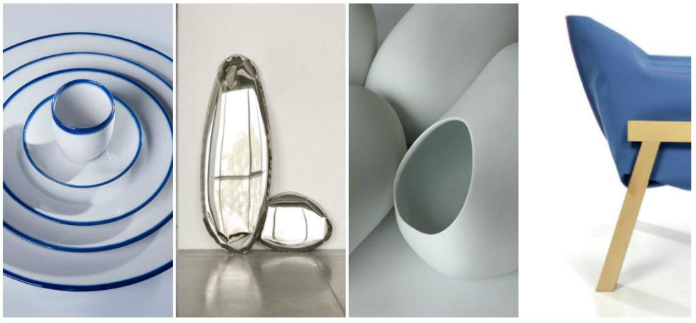 5 Amazing Poland modern designs you will love (1)