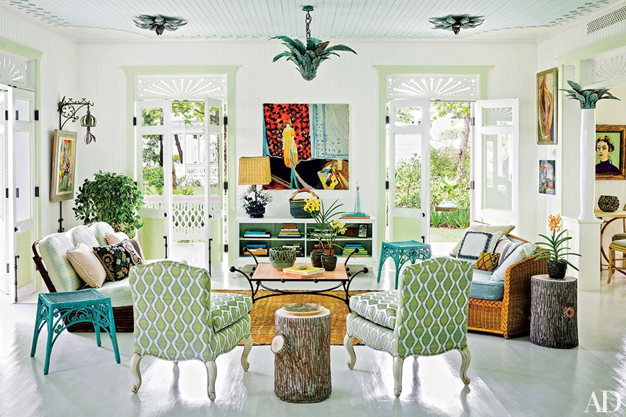 10 Top Living Rooms From The Best Designers Houses Best Designers 10 Top Living  Rooms From