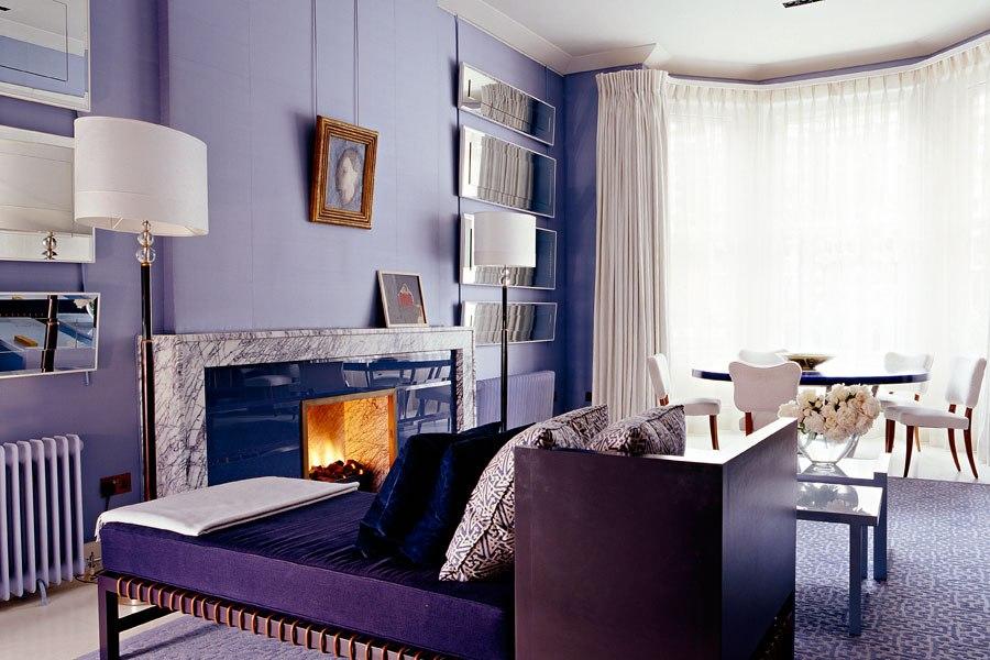 721 721 for Best interior designers london
