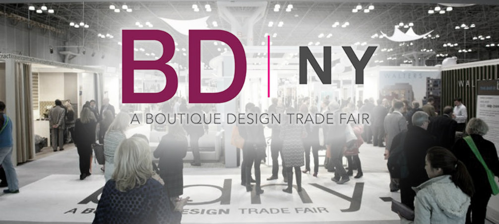BDNY 2016: ALL YOU NEED TO KNOW