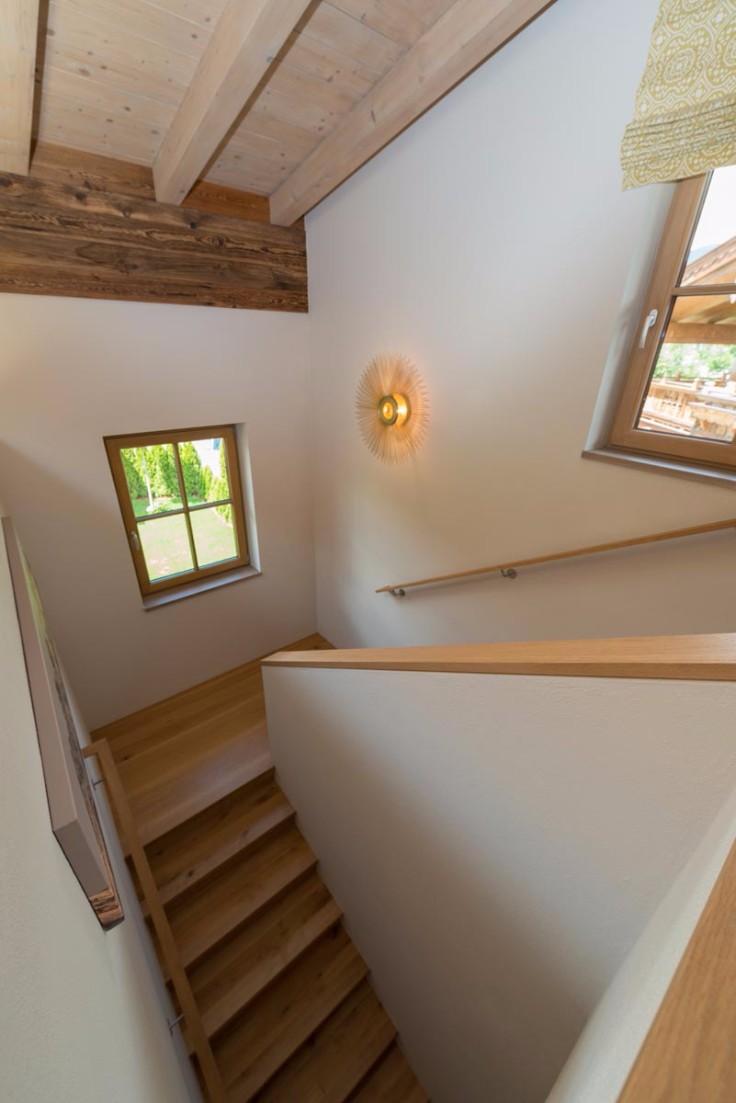 April & Bonnie: The coolest German interior design is here!