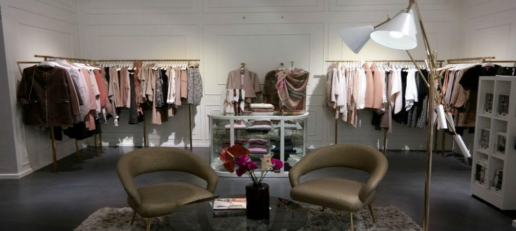 susanne-benter-where-fashion-meets-interior-design