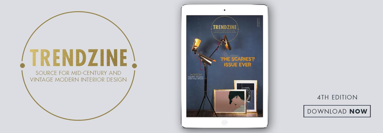 banner-trendzine-4th projects Atelier K – Architectes: One letter, many projects banner trendzine 4th