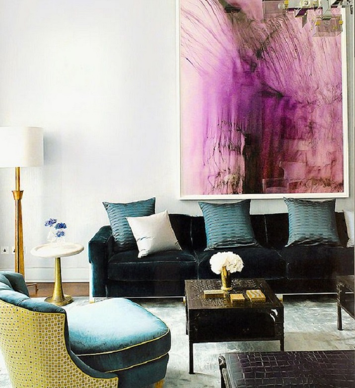 10 INSPIRATIONAL SOFAS FOR YOUR LIVING ROOM IDEAS Living Room Ideas 10  INSPIRATIONAL SOFAS FOR YOUR