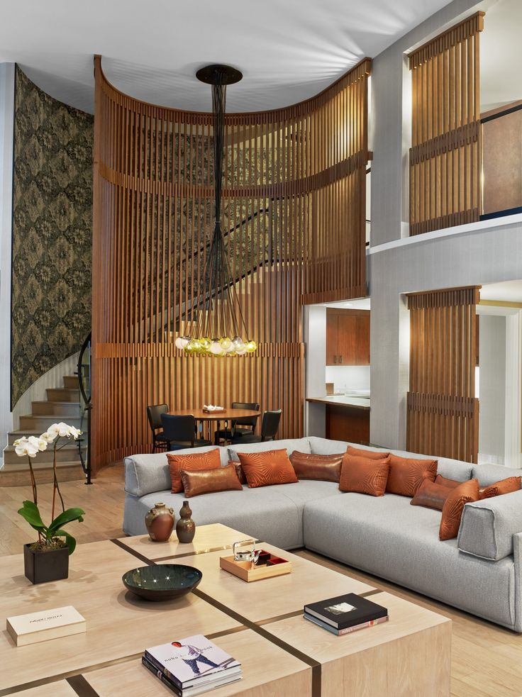 GET TO KNOW ALL THE SECRETS OF A WELL LIGHTED ROOM Well Lighted Room