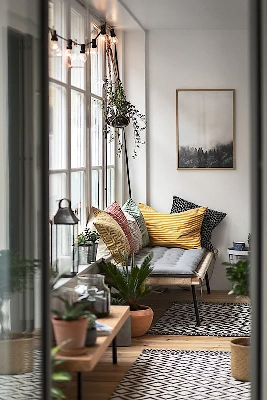 IMAGE CREDITS: PINTEREST TAKE A LOOK TO THESE INCREDIBLE INTERIOR  DECORATING IDEAS