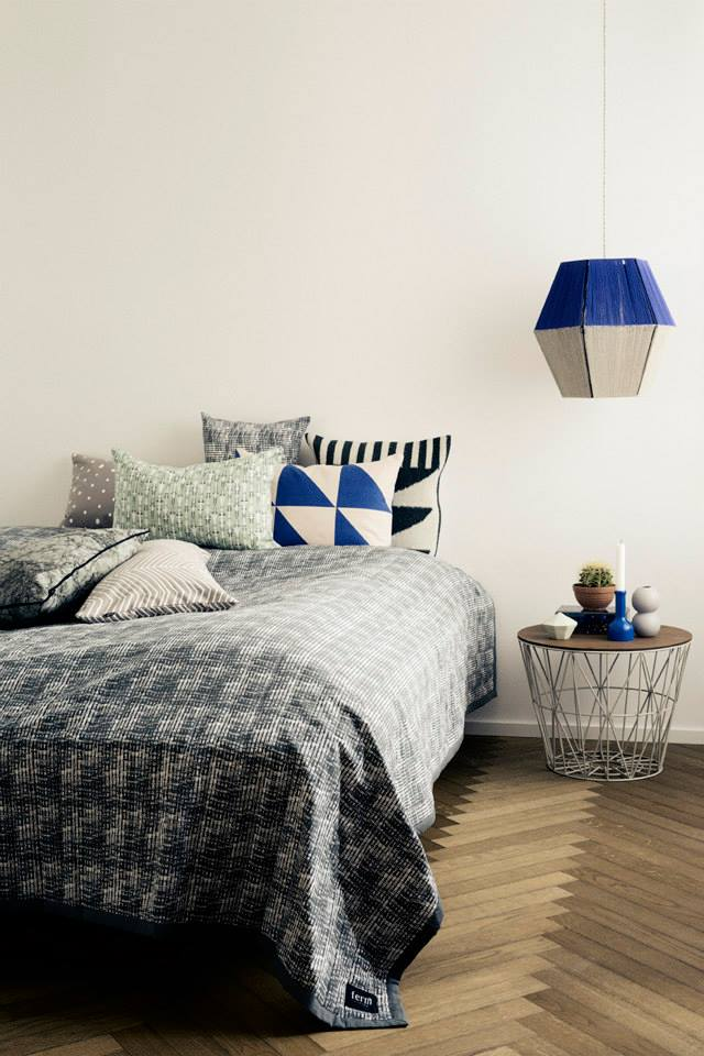 10 Bedroom Decorating ideas with the best lighting inspirations