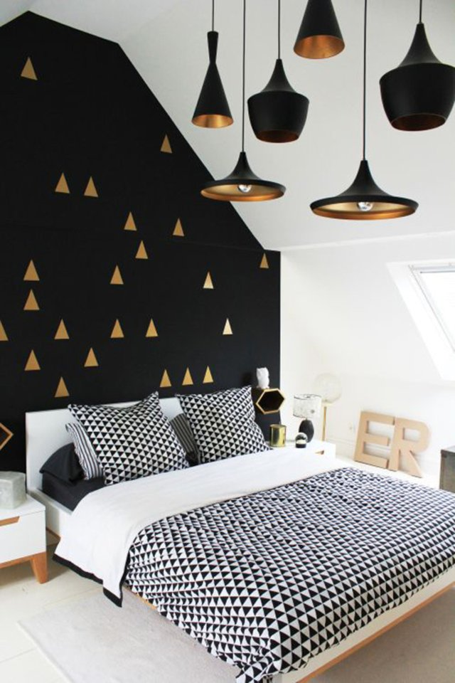 10 bedroom decorating ideas with the best lighting inspirations decorating ideas 10 bedroom decorating ideas with amazing scandinavian bedroom light home