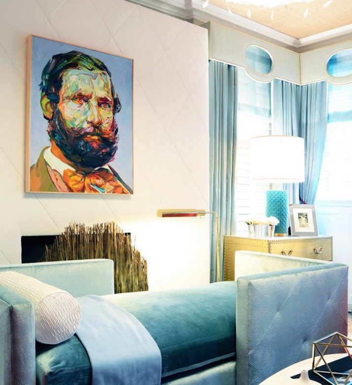 10 INSPIRATIONAL SOFAS FOR YOUR LIVING ROOM IDEAS