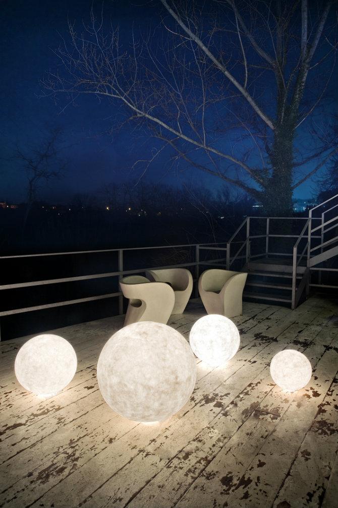 Outdoor Floor Lamps To Use In A Deck Or Patio Unique Blog