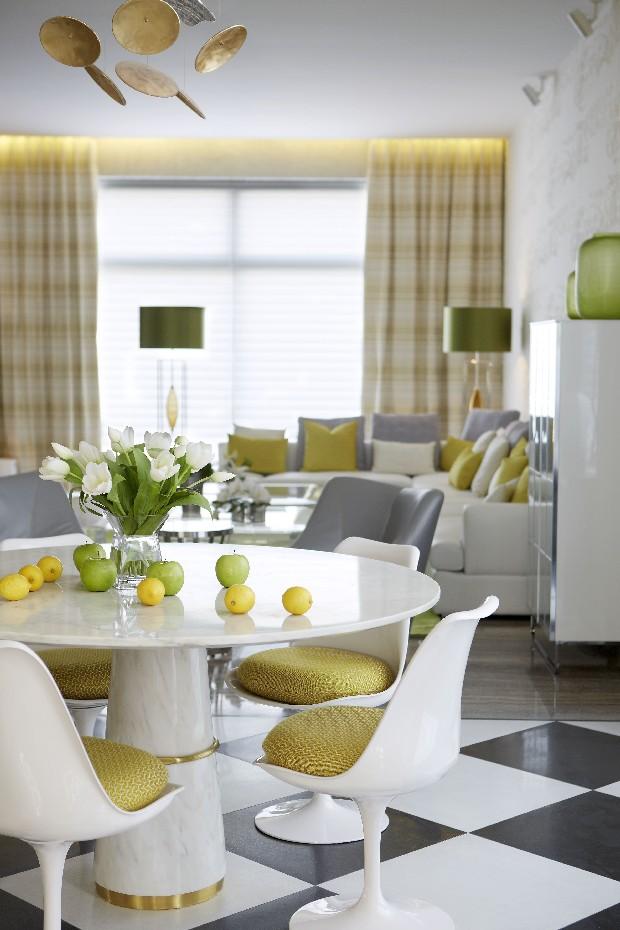 interior design how to get a mid century modern home mid century modern  interior. Mid Century Modern Design  Mid  Midcentury Modern Design Yliving