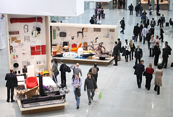 Imm Colgne imm cologne get ready for this amazing interior design trade