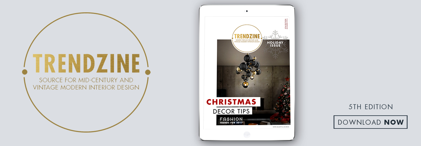 Dl Ezine Design Events Find Out Some Nice In Germany During January
