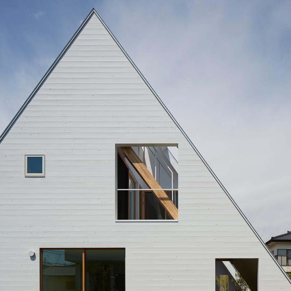 Top 30 Military Architecture Firms Building Design: Architecture: Top 10 Unique Houses Of 2016