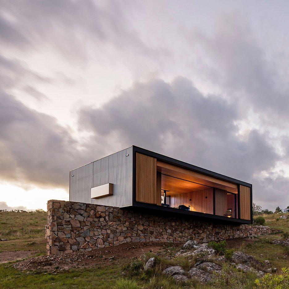 Architecture top 10 unique houses of 2016 Uniqe house