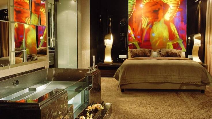 1b106691 d1ec 31c2 8af8 c1f4e57ea03b 1b106691 d1ec 31c2 8af8 c1f4e57ea03b. Black Bedroom Furniture Sets. Home Design Ideas