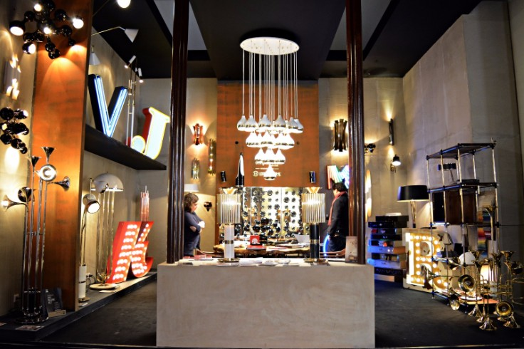 Find Out How Great Was IMM Cologne 2017 Imm