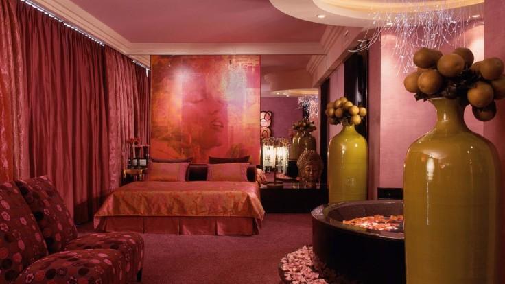 47a942a9 86ff 33fb 8d3d d8d6fe4c7557 47a942a9 86ff 33fb 8d3d d8d6fe4c7557. Black Bedroom Furniture Sets. Home Design Ideas