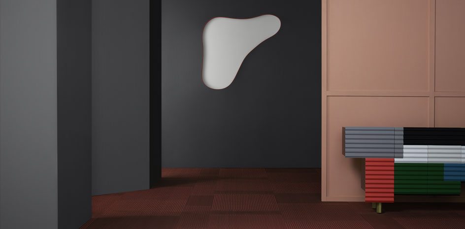 WALLPAPER DESIGN 2017: LES MEILLEURS DESIGNERS DE L'ANNÉE! Wallpaper* Design Awards WALLPAPER* DESIGN AWARDS 2017: LES MEILLEURS DESIGNERS DE L'ANNÉE! Bolon project 4 8