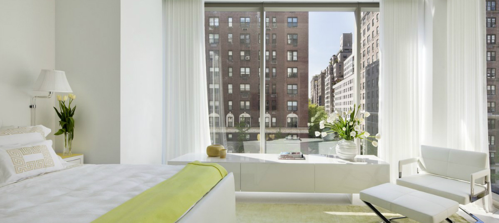 Discover the Best Home Decor Ideas Following Pantone's Greenery_feat