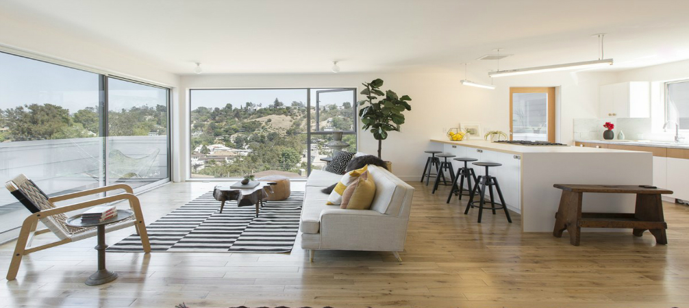 Find Out 9 Interior Design Trends You Should Stay Away From in 2017