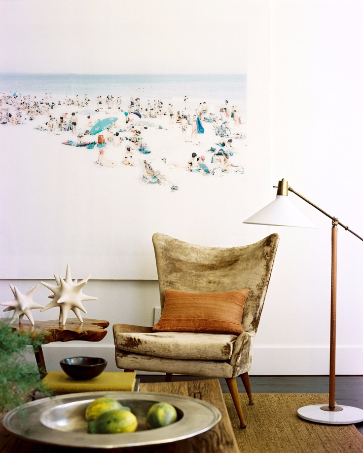 If You Like to Read These Modern Floor Lamps Are for You!