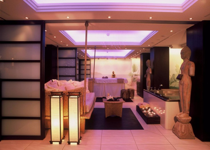 Savoy Hotel in Cologne: the best place to enjoy the city!