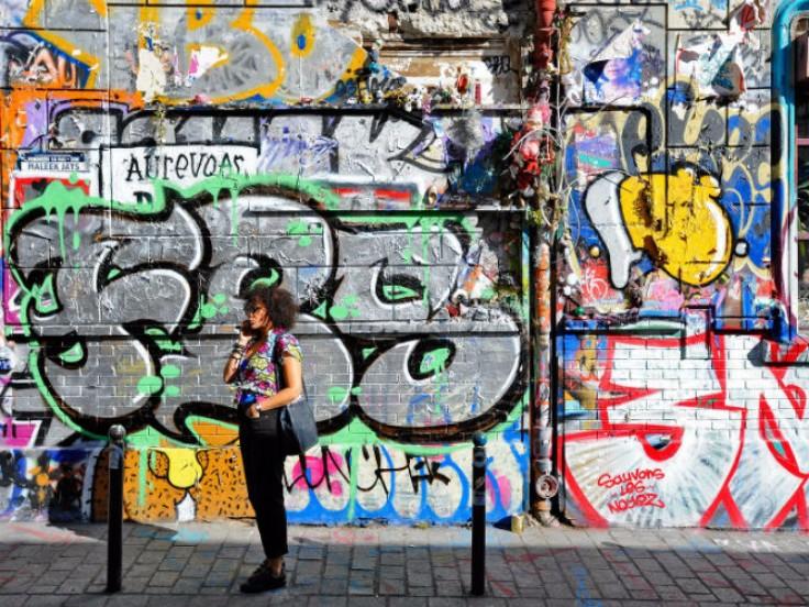 Paris City Guide: The Best Places to Visit During Maison et Objet 2017
