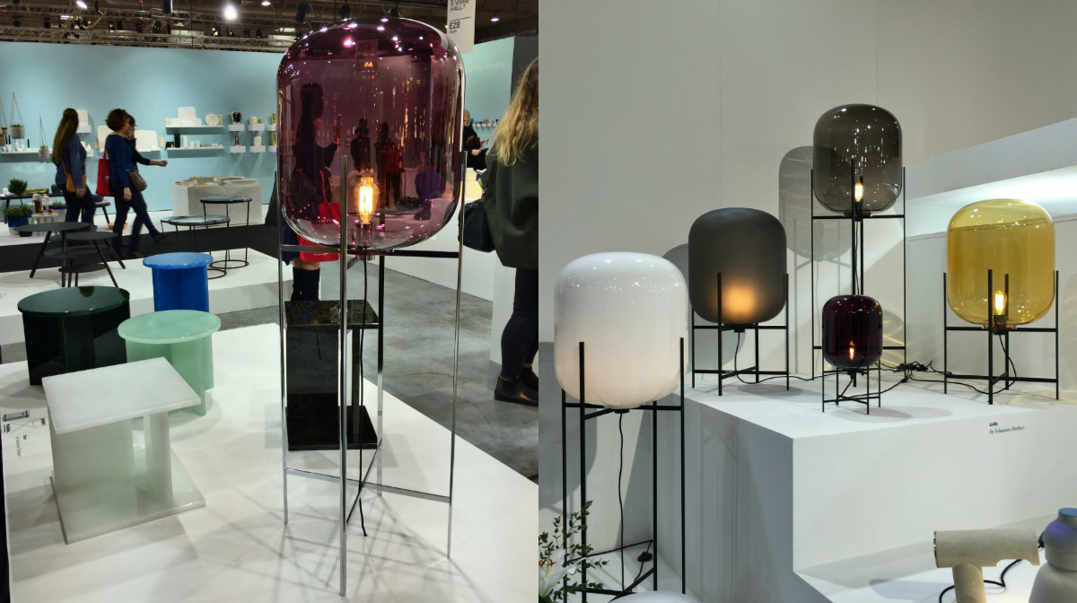 TOM DIXON IS AT M&O AND SO ARE MANY OTHER TOP LIGHTING BRANDS_24