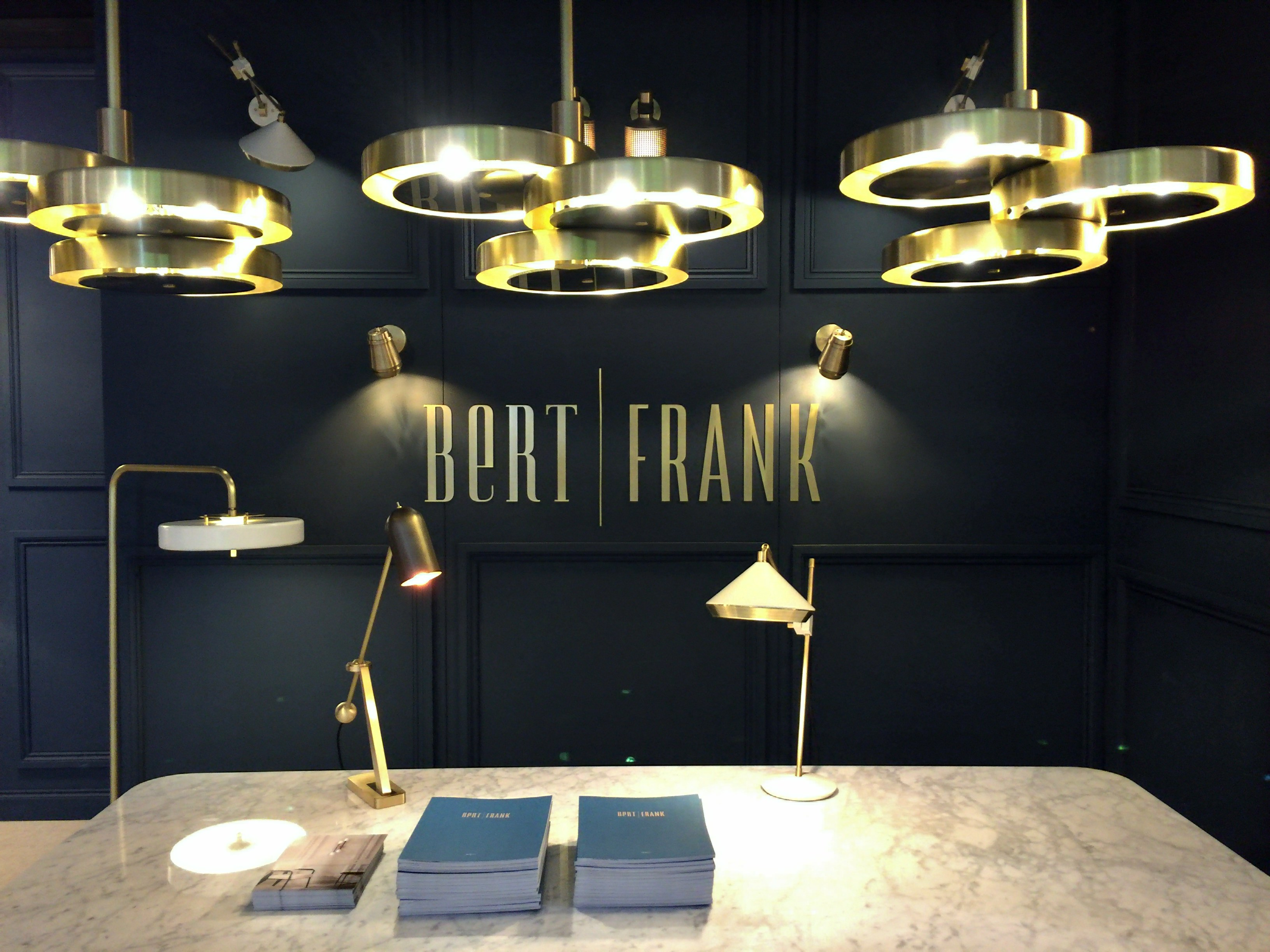 TOMDIXON IS AT M&O AND SO ARE MANY OTHER TOP LIGHTING BRANDS_13