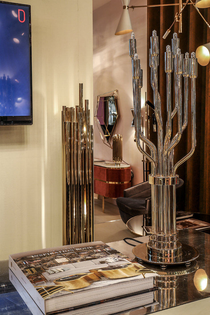 TOM DIXON IS AT M&O AND SO ARE MANY OTHER TOP LIGHTING BRANDS_4
