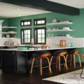 Top Home Design Trends to Expect in 2017