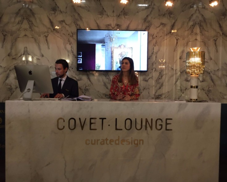 WHY MAISON ET OBJET IS THE PLACE TO BE RIGHT NOW_1