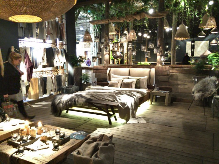 WHY MAISON ET OBJET IS THE PLACE TO BE RIGHT NOW_9