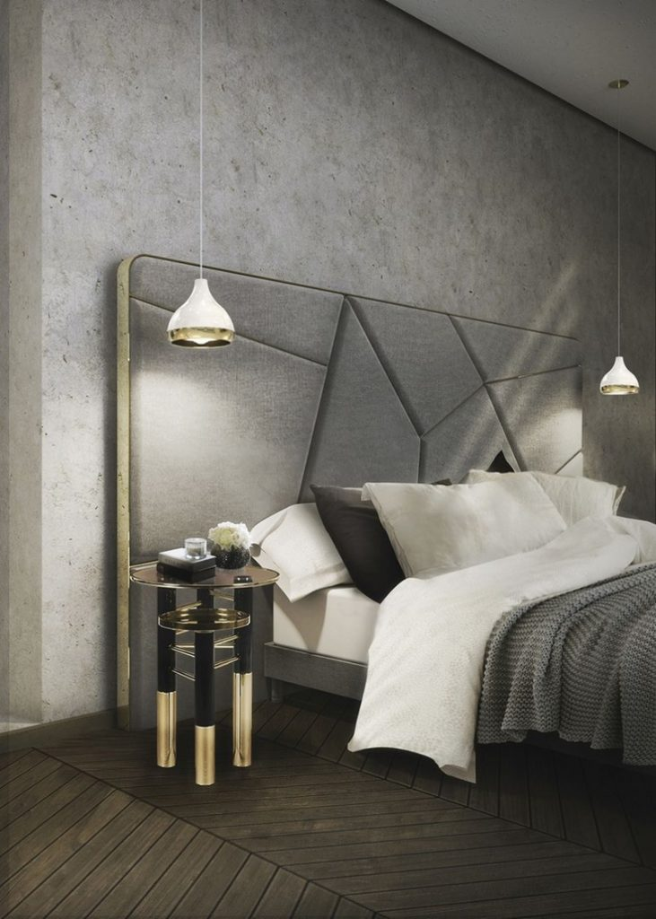 Get Inspired by The Best Scandinavian Bedroom Designs