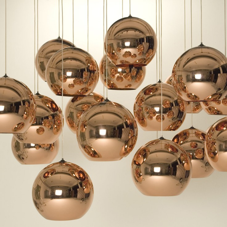 Ad Show The Best Lighting Brands Are Coming To New York