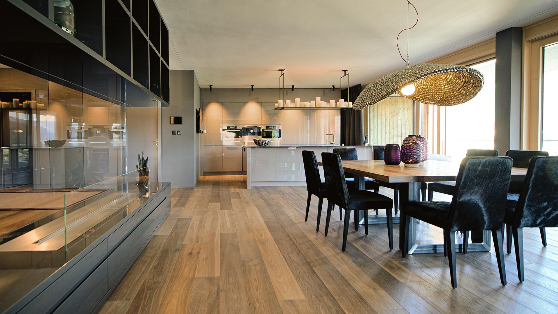 Best Master Bedroom Interior Design