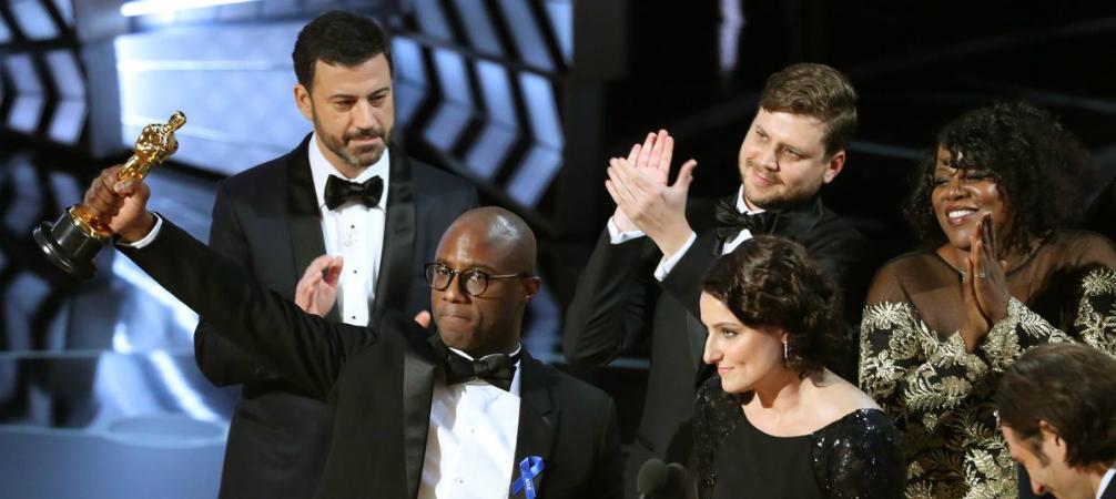 Oscars 2017: Our Take on the 89th Academy Awards